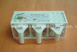 3-seasonin box