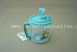 airtight sauce boat (S) from China
