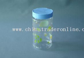round castor(450ml)