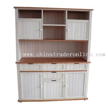 Kitchen Cabinets Discount, Ready To Assemble Cabinets, RTA, Wholesale