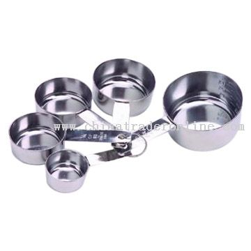 Home Measuring Cup Set