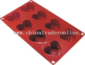 Silicone Bake from China