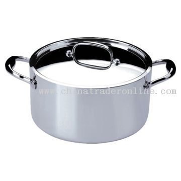 A bout de souffle ! Casserole-Pots-and-Dishes-11431660234