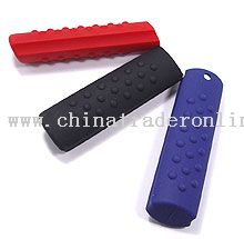 Silicone Cookware Handle Holder from China