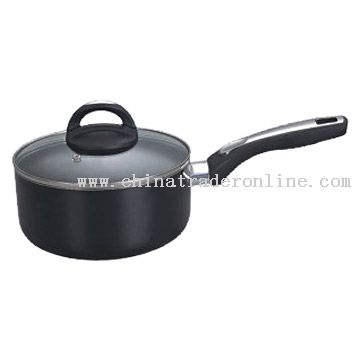 Sauce Pan from China