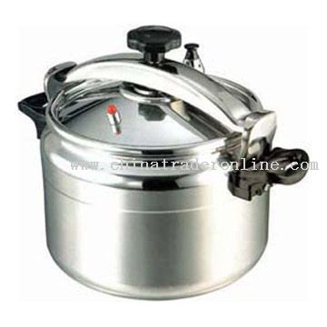 SlowWhiteShelby Sold! - Page 2 Stainless-Steel-Pressure-Cooker-17462229559