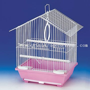 Bird Cage from China
