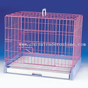 Dog Cage from China