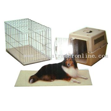 Pet Supplies Wholesale Suppliers in China - Wholesale Pet