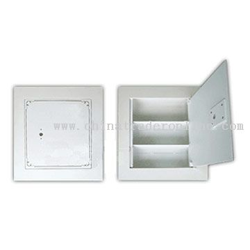 Wall Safes from China