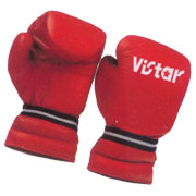 10oz CHILDRENS TRAINING GLOVE