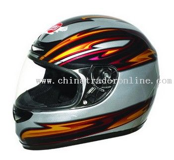 Composite material Helmets from China