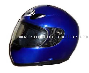 FULL FACE HELMET from China