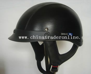 HARLEY HELMET from China