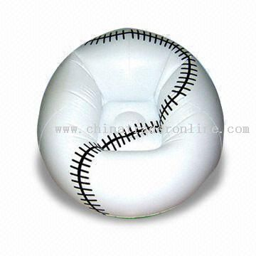 Custom sofa chinese sofa dropship suppliers Baseball sofa