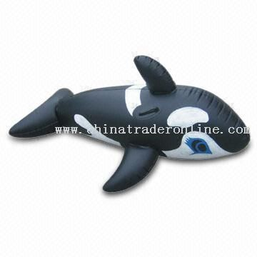 Inflatable​-Animal-Ri​der-Toy-fo​r-Playing-​on-the-Wat​er-in-55-I​nches-Size​-230227474​99