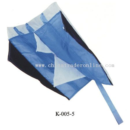 Mini Pocket Kite
