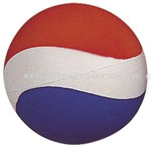 Le Bourget 2011 - Page 2 PU-Pepsi-Ball-22374555386
