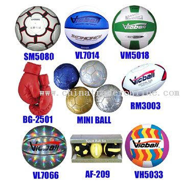 wholesale soccer ball basketball volleyball rugby ball buy