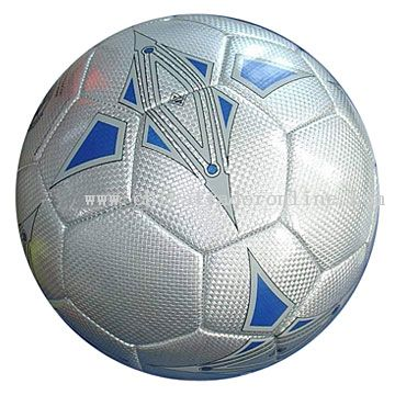 Soccer Ball from China