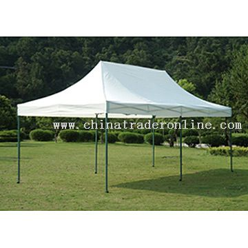 Folding Instant Tent