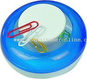 Magnet Clip Holder