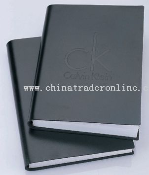 32K edition binding journals from China