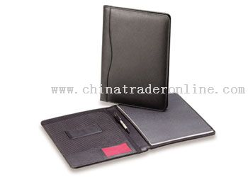 Conferece Folder from China
