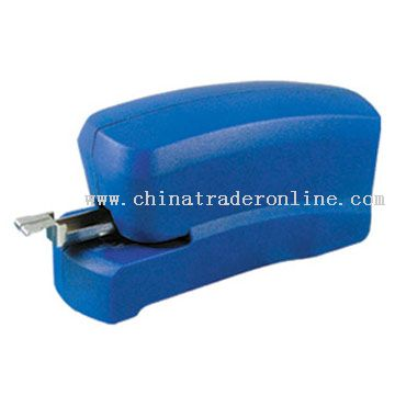 Electronic Stapler from China