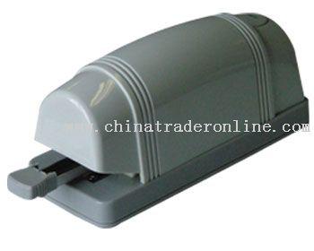Electronic Stapler