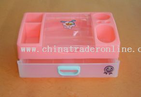 stationery cabinet from China