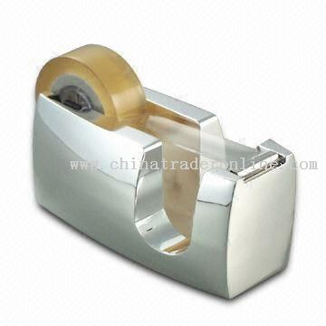 Adhesive Tape Dispenser