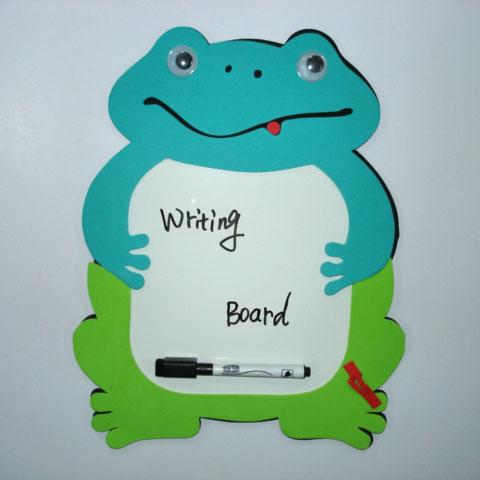 EVA Writing Board