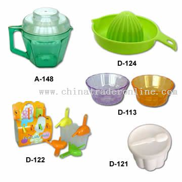 Plastic Products,Plastic Products,wholesale Storage Box - novelty