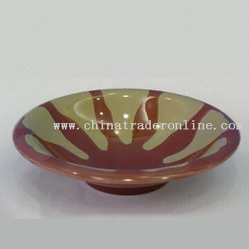 Arabian Bowl
