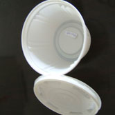 Disposable And Biodegradable Tableware