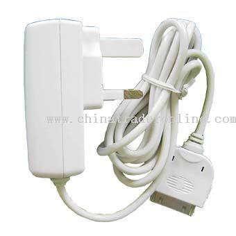 iPod Power Adapter
