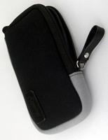 Waterproof bag for iphone