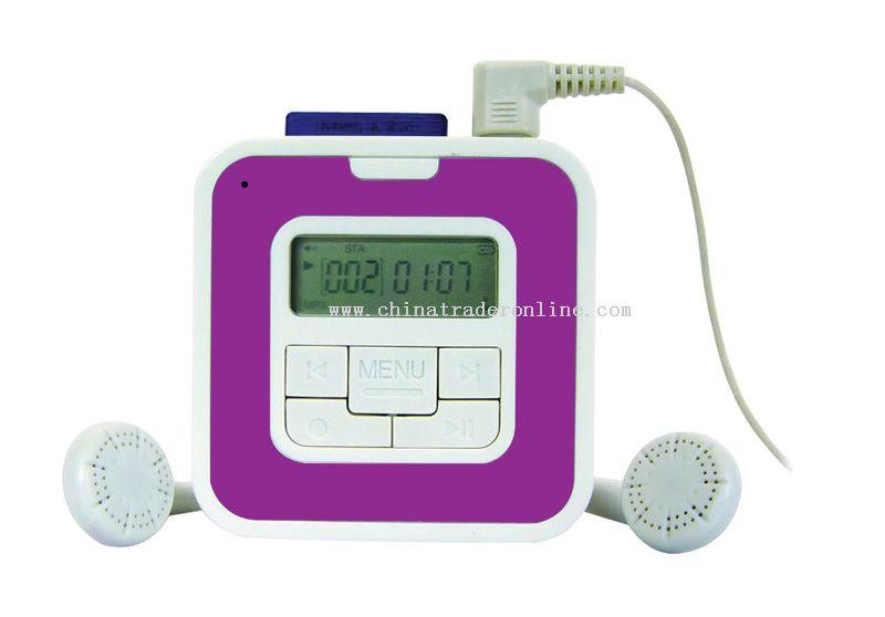 Wholesale mp3 player with card slot sd mmc card supported buy mp3 player with card slot sd mmc card supported from china publicscrutiny Images