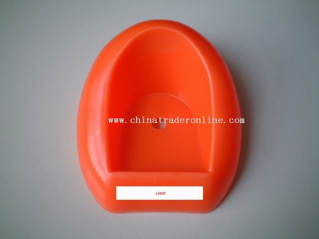Cellphone Seat