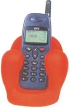 Mobile Phone Chair