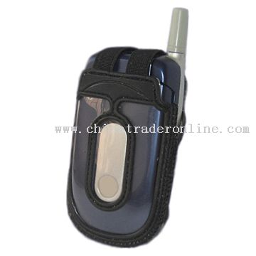 Mobile Phone Case from China