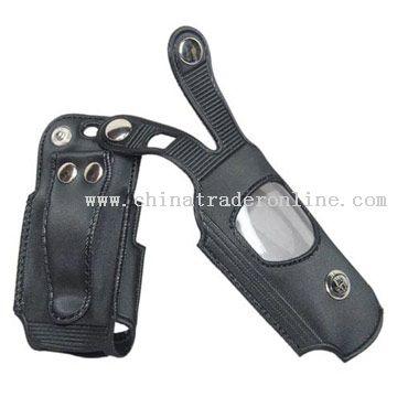 Flip Mobile Phone Case & Bag
