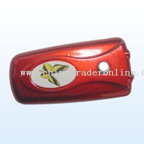 Mobile Torch from China