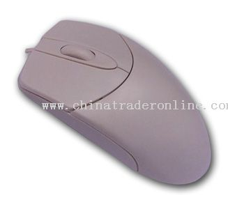 Ball Mouse(3D) from China