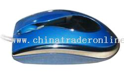 Optical Mouse from China