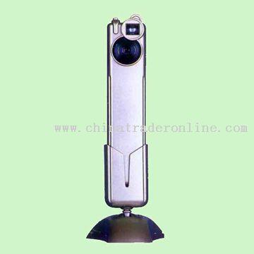 Wholesale Digital Still Camera Buy Discount Digital Still