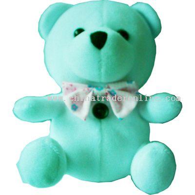 Bear Camera