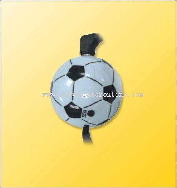 football radio