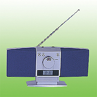 am fm clock radio projector clock radio wholesale clock radio novelty clock radio china. Black Bedroom Furniture Sets. Home Design Ideas
